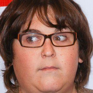 Andy Milonakis 1 of 6