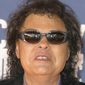 Ronnie Milsap 1 of 2