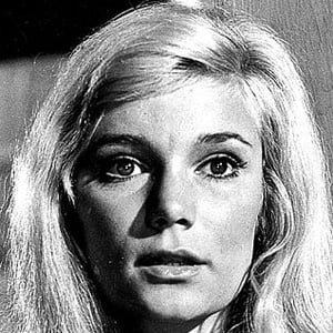 yvette mimieux husbandyvette mimieux today, yvette mimieux images, yvette mimieux photos, yvette mimieux husband, yvette mimieux time machine, yvette mimieux bio, yvette mimieux mother, yvette mimieux imdb, yvette mimieux height, yvette mimieux dr kildare, yvette mimieux interview, yvette mimieux hit lady, yvette mimieux parents, yvette mimieux yoga, yvette mimieux autograph, yvette mimieux love boat, yvette mimieux howard ruby, yvette mimieux net worth, yvette mimieux joy in the morning, yvette mimieux swimsuit