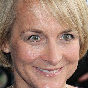 Louise Minchin real cell phone number