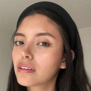 Paola Minerva Headshot 1 of 10