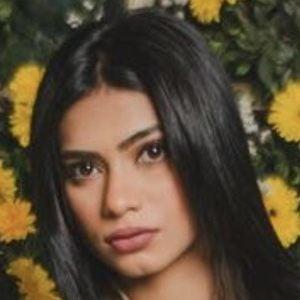 Nagma Mirajkar - Bio, Facts, Family | Famous Birthdays