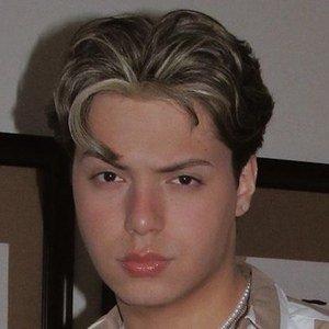 David Miranda 1 of 4