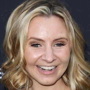 Beverley Mitchell 1 of 8