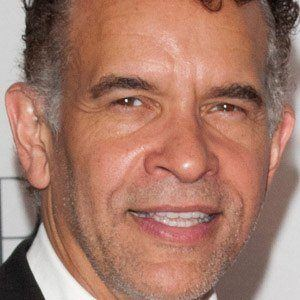 Brian Stokes Mitchell 1 of 9