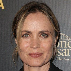 Radha Mitchell real cell phone number