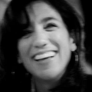 Cristina Mittermeier Headshot