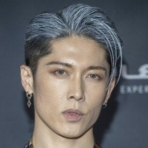 Miyavi Bio Facts Family Famous Birthdays