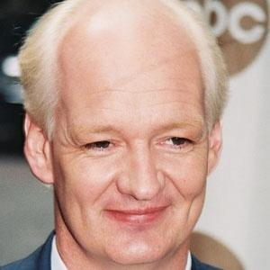 Colin Mochrie 1 of 4