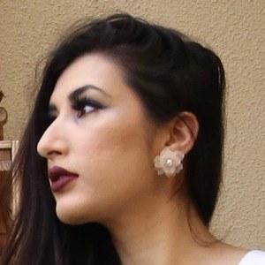 Avantika Mohan Headshot