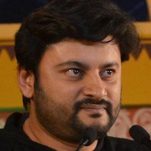 anubhav mohanty upcoming movies 2017
