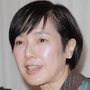Kaori Momoi Headshot 1 of 4