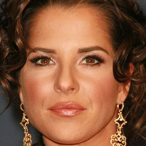 Kelly Monaco 1 of 10