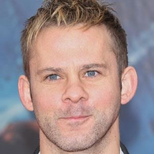 Dominic Monaghan 1 of 10