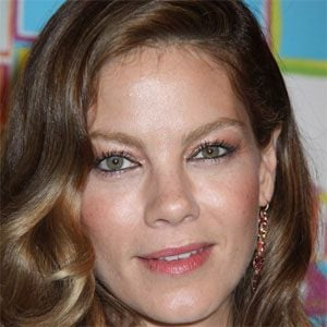 Michelle Monaghan real cell phone number
