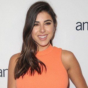 Daniella Monet 1 of 10