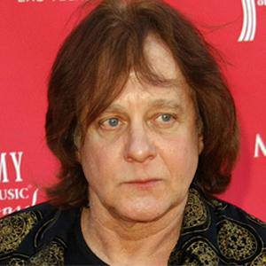 Eddie Money 1 of 5
