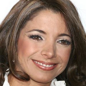 Pilar Montenegro 1 of 2