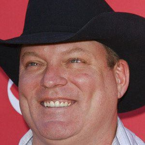 John Michael Montgomery 1 of 4