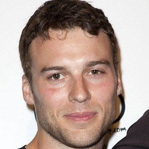 peter mooney twitter