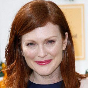 Julianne Moore 1 of 10
