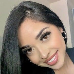 Lupita Sierra Mora Headshot 1 of 10