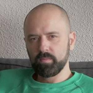 Ángel Moraleda 1 of 5