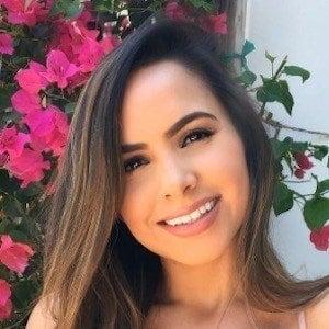 Lisa Morales 1 of 10