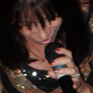 Valerie Morales Headshot