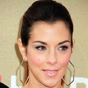 Jenna Morasca 1 of 5
