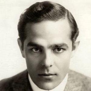 Antonio Moreno Headshot