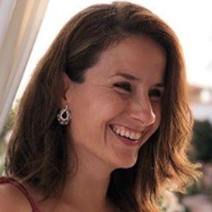 Ariadna Moreno Casas 1 of 5