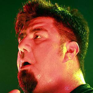 Chino Moreno 1 of 4