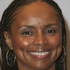 Debbi Morgan Bio Facts Family Famous Birthdays