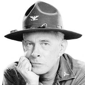 Harry Morgan Bio Facts Family Famous Birthdays