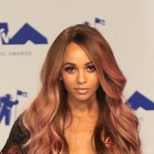 Vanessa Morgan naked (79 images) Gallery, 2015, lingerie