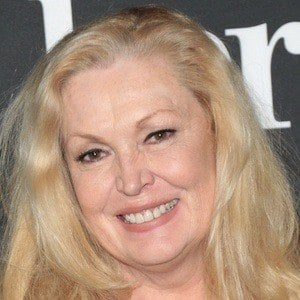 Cathy Moriarty 1 of 6