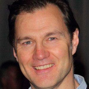 David Morrissey 1 of 10