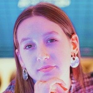 Alina Morse 1 of 7