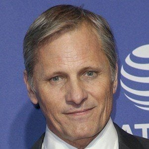 Viggo Mortensen 1 of 8