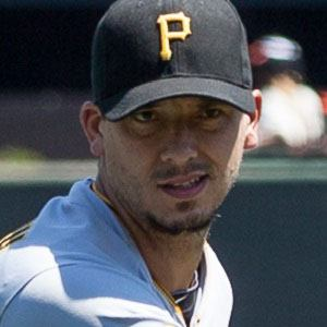 charlie morton bio facts family famous birthdays charlie morton bio facts family