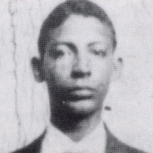 Jelly Roll Morton 1 of 3
