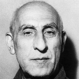 Mohammad Mosaddegh - Bio, Facts, Family   Famous Birthdays