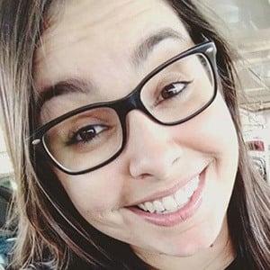 Camila Moscoso 1 of 5