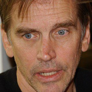 Bill Moseley 1 of 5