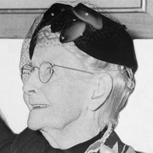 Grandma Moses 1 of 3