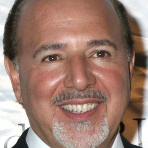 Tommy Mottola 1 of 5