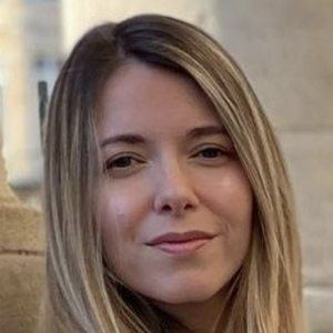 Ana Muñoz 1 of 5