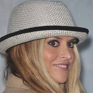 Brooke Mueller 1 of 5