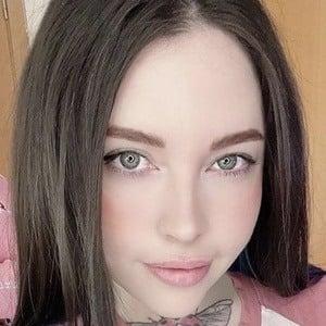 Marina Mui 1 of 5